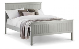 The Maine Bedstead