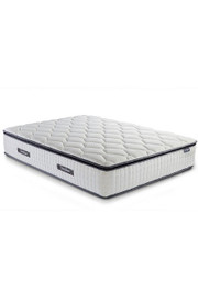 Birlea Bliss memory pocket 800 Mattress