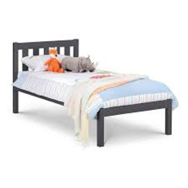 The Moon Bedstead