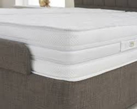 The Hestia Opulance Mattress
