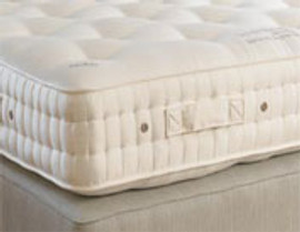 Vi-Spring - Baronet Superb Mattress