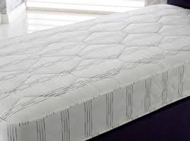 "The Spencer Mattress From £175.00 (3'0"" size)"
