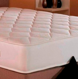 "The Sterling Mattress From £199.95 (3'0"" size)"