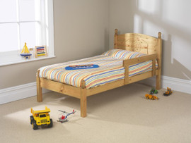 The Football Bedstead By Friendship Mill £169.95