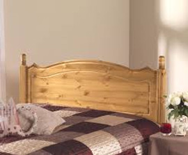 "The Boston Headboard From £89.95 (3'0"" size)"