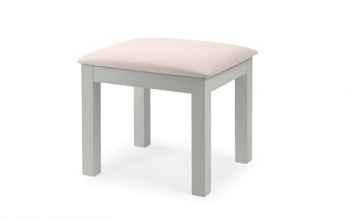The Maine  Dressing table Stool £79.95