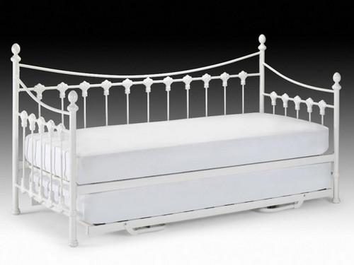 The julian Bowen Kelly Day Bed £199.95
