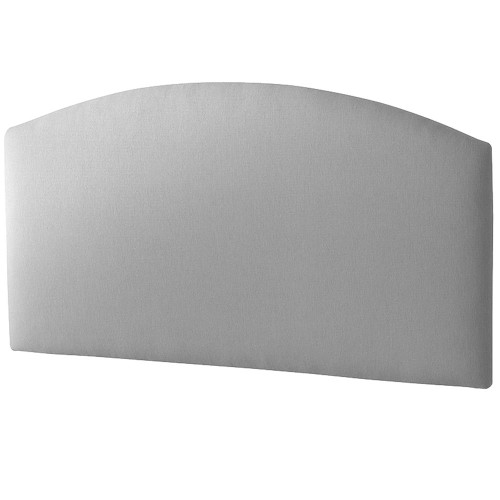 """The Selene Headboard By Silentnight From £79.95 (3'0"""" size)"""
