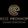 ECO ProShop