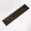 """900-9910-35: Woodchuck 12"""" Drum Aftermarket Serrated Knife"""