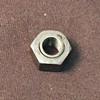 900-4900-27: Bandit Knife Nut/Washer
