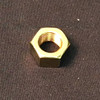 900-9909-99: Bandit New Revolution Fine Thread Nut