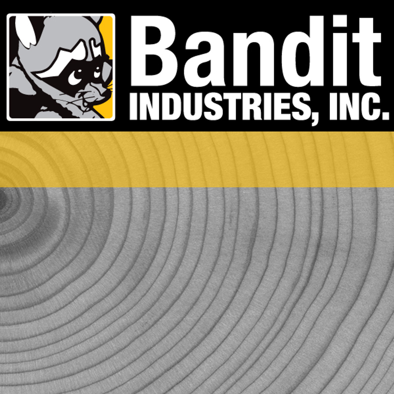 900-2911-57: BANDIT 3 POSITION MOMENTARY TOGGLE SWITCH (MIRITRON TRANSMITT