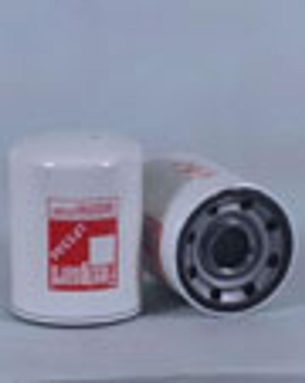 Fleetguard Lube Filter Full Flow Spin On Part No LF3344