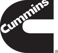 Cummins®
