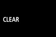 ClearCap