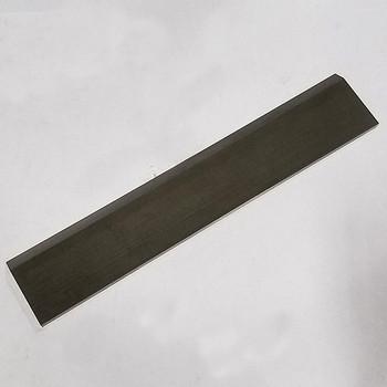 900-9910-36: Asplundh-Altec WC 166 Aftermarket Serrated Knife