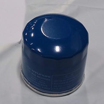 XKBH-00026: ENG OIL FILTER
