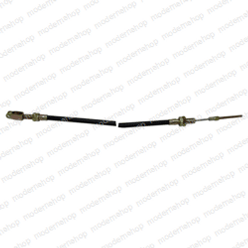 2107960 Hyster Forklift Throttle Cable The Modern Shop