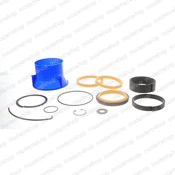 8450206 | Clark Forklift SEAL KIT - HYDRAULIC CYLINDER | The