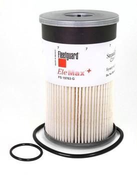 FLEETGUARD Fuel//Water Separator Filter FS19905G