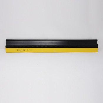 86859: Squeegee Assembly, Side, Prematek fits Various Tennant Models
