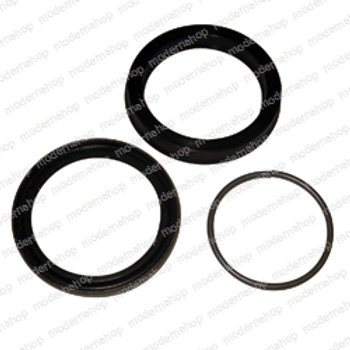 20961-00 | Prime Mover Forklift SEAL REPAIR KIT | The Modern