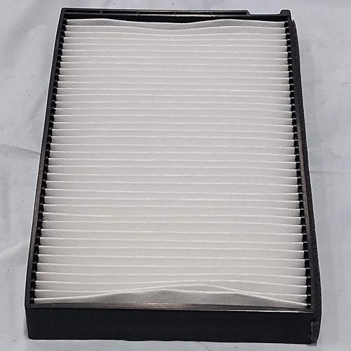 11Q6-90510: Hyundai OEM AIR CON FILTER