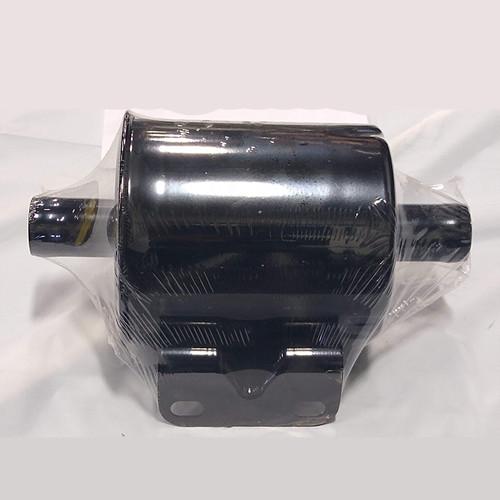 37HN-30080: HYD OIL FILTER