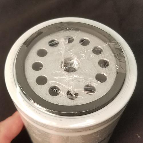 2656F843: Perkins OEM Fuel Filter