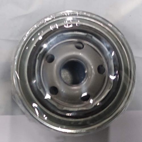 XKCF-00646: T/M OIL FILTER