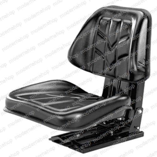 110222: Sellick SEAT - VINYL