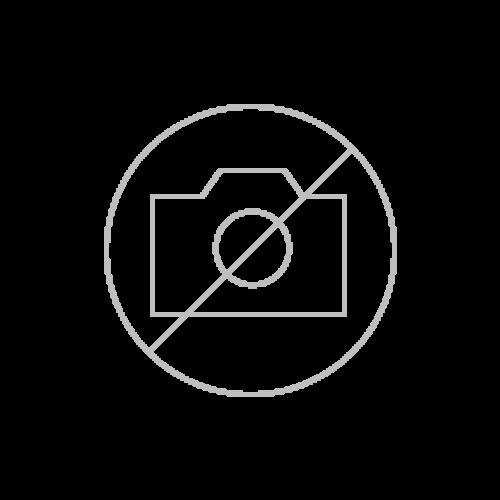 002.100.003: Moffett CAP - FUEL