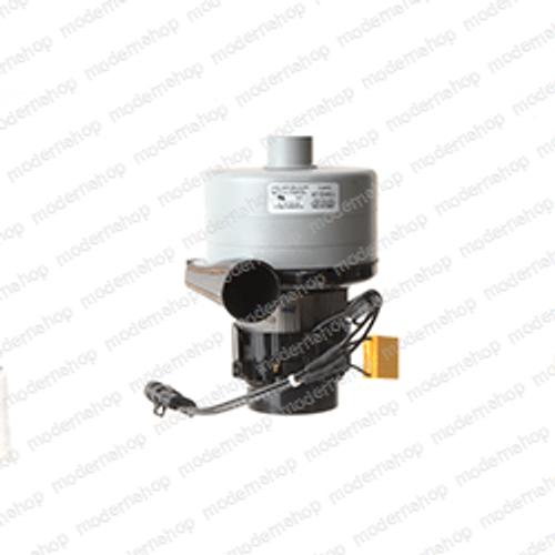 119432-24: Ametek Lamb Motors MOTOR - VACUUM  36VDC