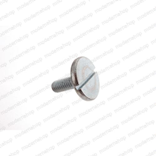 24403570: Multi-Clean SCREW - M3X16