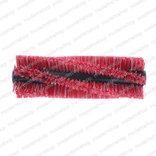 700524: Flopac BROOM - 24 IN 6 D.R. PROEX/WIRE
