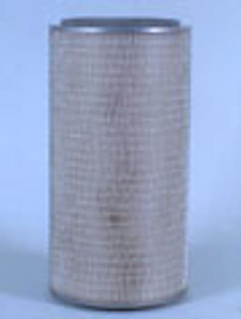 AF1600: Fleetguard Primary Air Filter