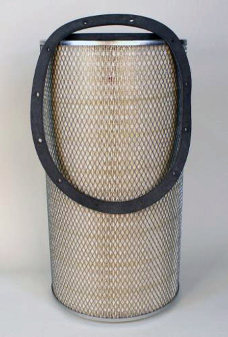 AF1600M: Fleetguard Primary Air Filter