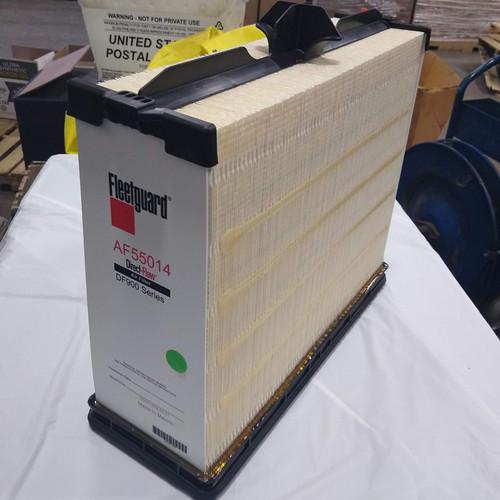 AF55014: Fleetguard Primary Air Filter