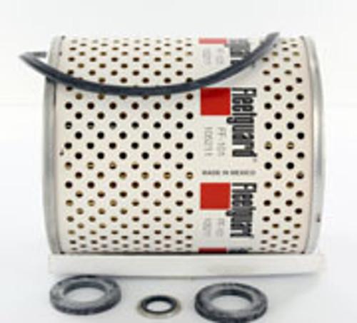 FF101: Fleetguard Cartridge Fuel Filter
