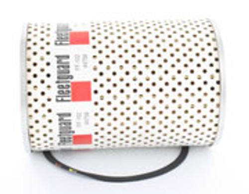 FF102: Fleetguard Cartridge Fuel Filter