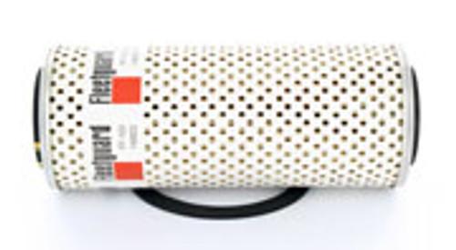 FF103: Fleetguard Cartridge Fuel Filter