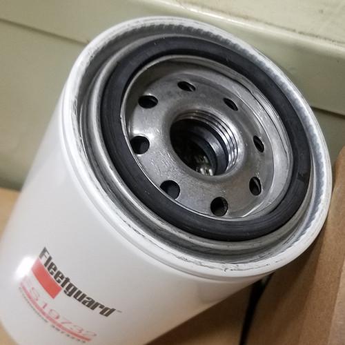 FS19732: Fleetguard Fuel/Water Separator