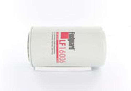 LF16006: Fleetguard Oil Filter
