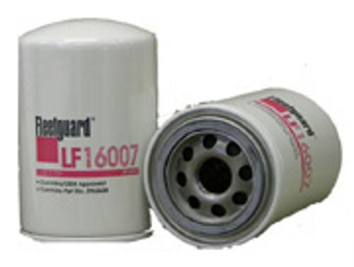 LF16007: Fleetguard Oil Filter