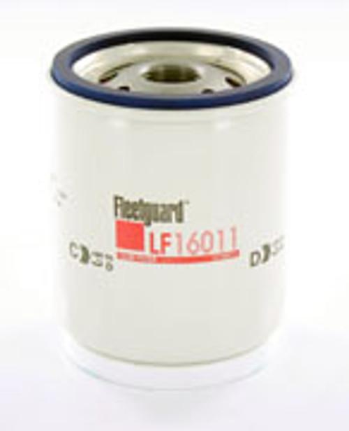 LF16011: Fleetguard Oil Filter