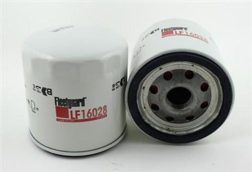 LF16028: Fleetguard Oil Filter