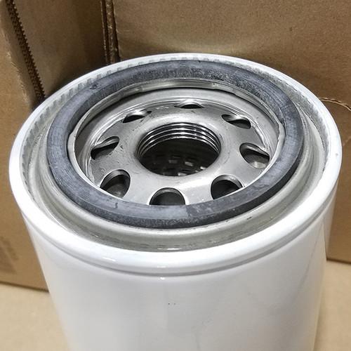 LF16035: Fleetguard Oil Filter