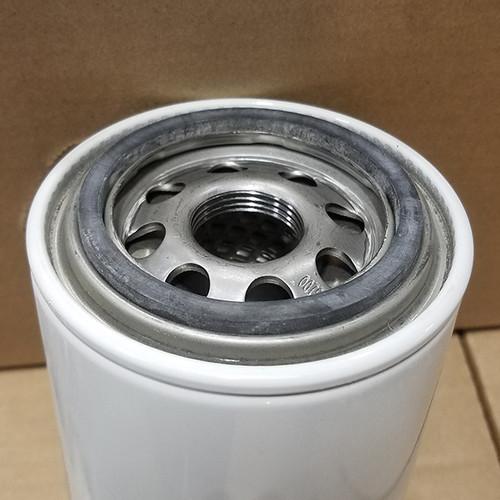 LF3894: Fleetguard Spin-On Oil Filter