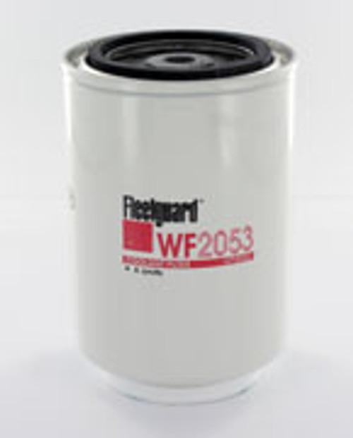 WF2053: Fleetguard Spin-On Water Filter